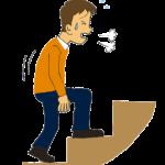 あなたを襲うCOPD – 桂歌丸 師匠もかかった肺の病気