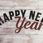 今年こそ禁煙! – 新年の目標を達成するための10のコツ